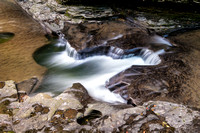 Buttermilk Creek